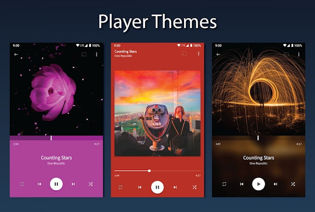 Eon player pro apk free download