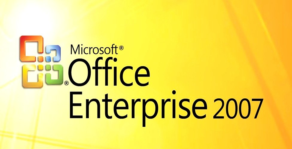 Download Microsoft Office Enterprise 2007 SP3 Full Version
