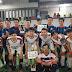 ASNRC FC Jadi Juara di LBH Linnus Ciomas Cup 2019