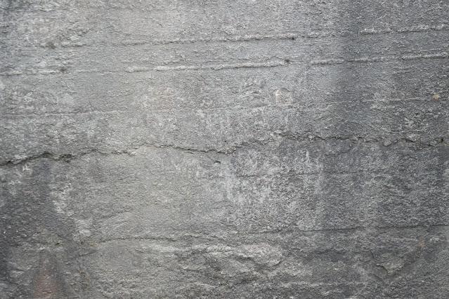 ٢٥ نوعًا من الخرسانة المستخدمة في أعمال البناء