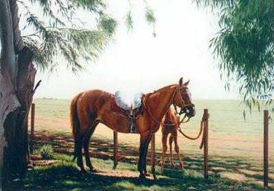 gauchos+caballo+1