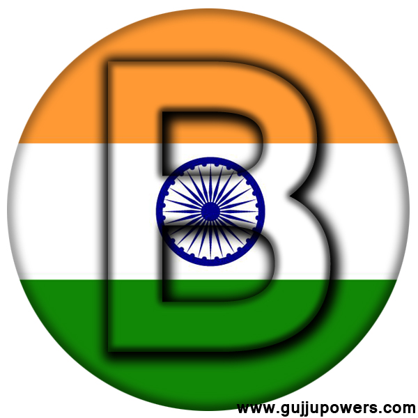 republic day dp for whatsapp B