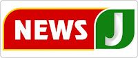 Watch News J News Channel Live TV Online | ENewspaperForU.Com