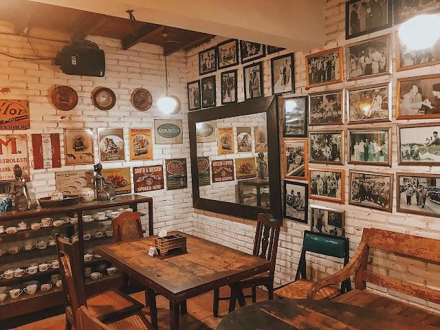 loe min toe jadul spot foto heritage instagramable di Malang