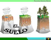 http://cplosangeles.juntaextremadura.net/web/edilim/curso_4/cmedio/el_suelo/el_suelo/el_suelo.html