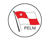 Rekrutmen PT PELNI (Persero) Terbaru untuk SMA/SMK