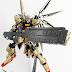 Custom Build: 1/100 RX-93-v2[MSC]: Hi Nu Gundam Mobile Suit Carrier System
