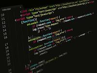 Codigo para calculadoras Web