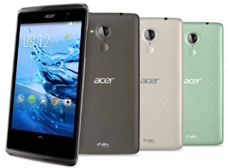 http://updatehpandroid.com/daftar-harga-hp-acer.html