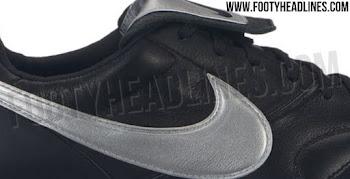184734b316a5 2018 Sports kicks - Nike and Adidas Soccer Cleats Sale.