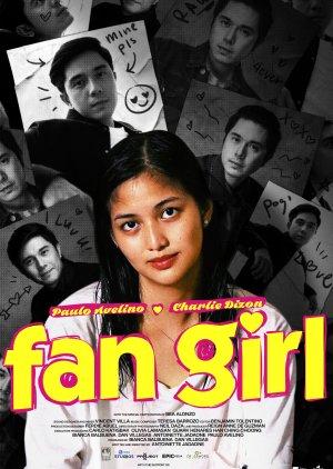 FAN GIRL 2020 (Full Movies)