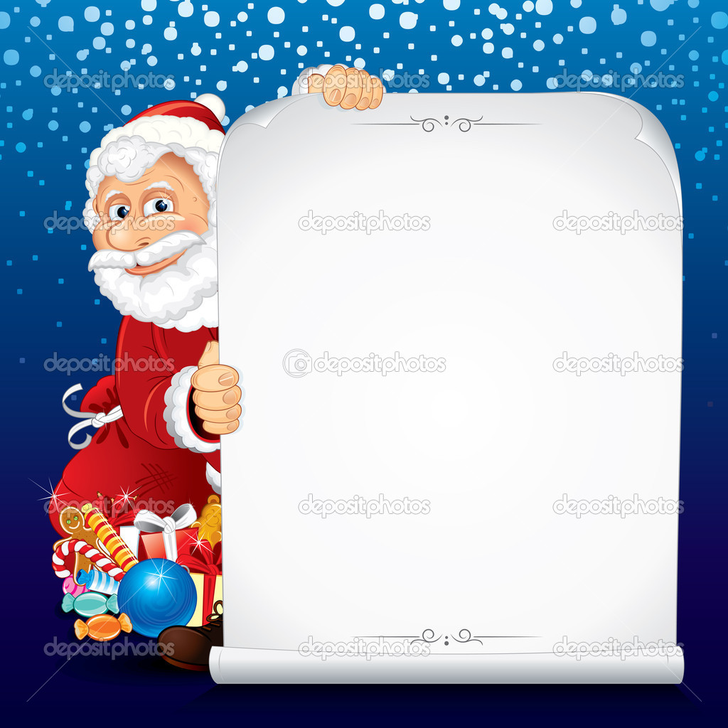 Merry Christmas Poster 2018.Blank Christmas Poster Merry Christmas And Happy New Year 2018