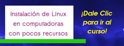 https://www.tutellus.com/tecnologia/software/instalacion-de-linux-en-ordenadores-con-pocos-recursos-4460