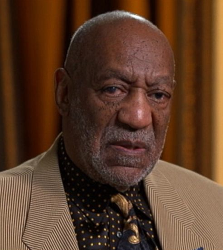 Did camille cosby have cancer myideasbedroom com