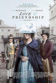 Watch Love & Friendship Online Free 2016 Putlocker
