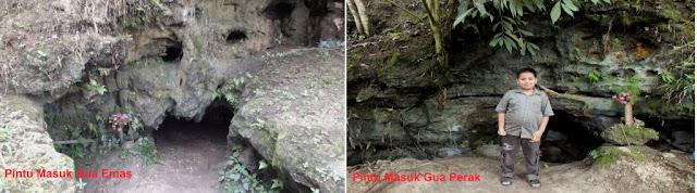 pintu-masuk-gua-emas-dan-gua-perak.