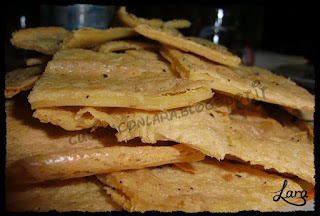 http://cucinaconlara.blogspot.it/2010/09/farinata-di-ceci.html