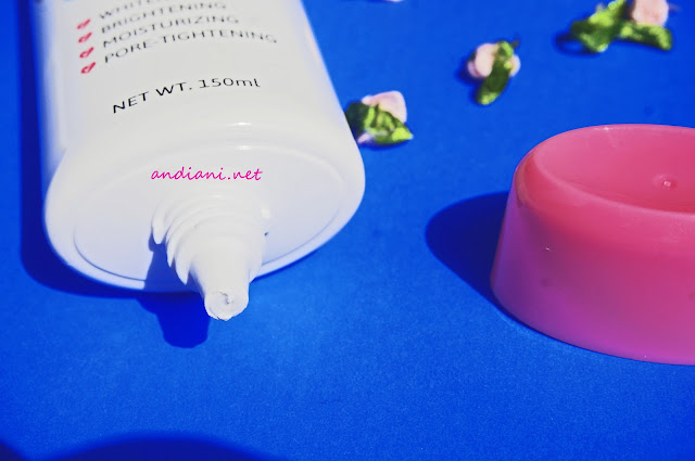 Ready-2-White-WhitenerBody-Lotion-Cathydoll-review