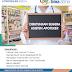 Lowongan Kerja Medan Terbaru APOTEKER Klinik Utama Bina Atma Medan