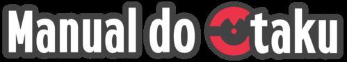 Manual do Otaku | O Melhor Site de Notícias Sobre o Mundo dos Animes