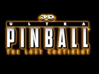 https://collectionchamber.blogspot.com/p/3d-ultra-pinball-lost-continent.html