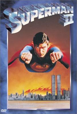 Superman 2 – DVDRIP LATINO