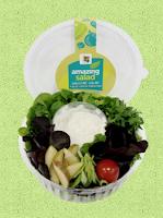 "<img src=""http://1.bp.blogspot.com/-  sPI5Qw9Q6GA/VodRbWhvoII/AAAAAAAAA28/MHvixGLLgWw/s1600/11%252C.png  "" alt=""Waldorf Salad + Blue Cheese Dressing"">"