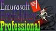 Emurasoft EmEditor Professional 18.9.0 Full Terbaru