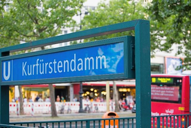 u-bahnhof-kurfurstendamm-credit-to-visitberlin-thomas-kierok