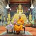 เบื้องหลังการล้มล้างพระพุทธศาสนา แท้จริงมีเงื่องงำ??