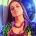 Anitta irá lançar um clipe por mês, a partir de Setembro