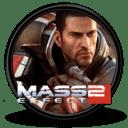 تحميل لعبة Mass Effect 2 لجهاز ps3