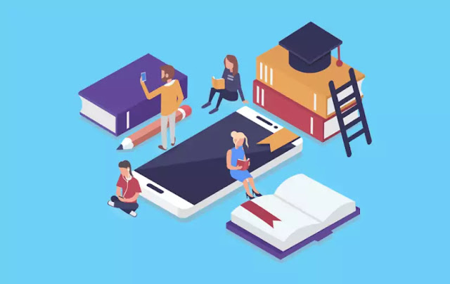 The-Ultimate-Guide-To-Study-By-Smartphone