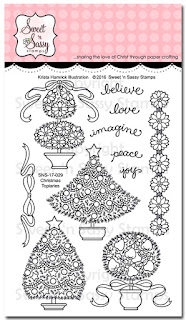 http://www.sweetnsassystamps.com/christmas-topiaries-clear-stamp-set/