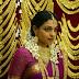 Heroine Nithya Menon New Photo stills
