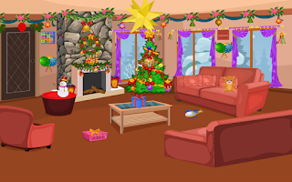 https://play.google.com/store/apps/details?id=air.com.quicksailor.EscapeChristmasSeason