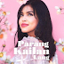 "Maine Mendoza debut single with Gracenote ""Parang Kailan Lang"" released"