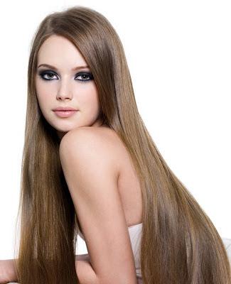أسباب تساقط الشعر عند الرجال والنساء وطرق العلاج وداعاً لتساقط الشعر للنساء