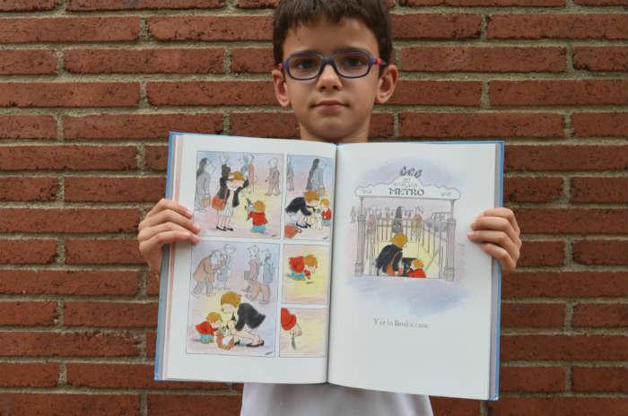 cuentos y libros infantiles con valores intermon oxfám ¿cómo puede curarse una ala rota?