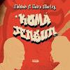 [Music] Mohbad Ft. Naira Marley – Koma Jensun