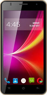 Best 4G Mobile Under 5000 with 2GB RAM [2019]