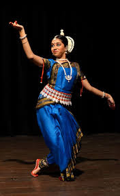 about odisha, Culture of Odisha