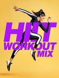 HIIT Workout Mix 2020