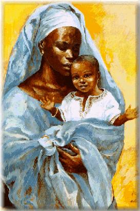 https://1.bp.blogspot.com/-sPMafNXoBNw/WITLquaX5oI/AAAAAAAABo0/RGCyGG8l1TgDT4FHSXgCG0cwjr2m5qyJgCLcB/s1600/africa.png