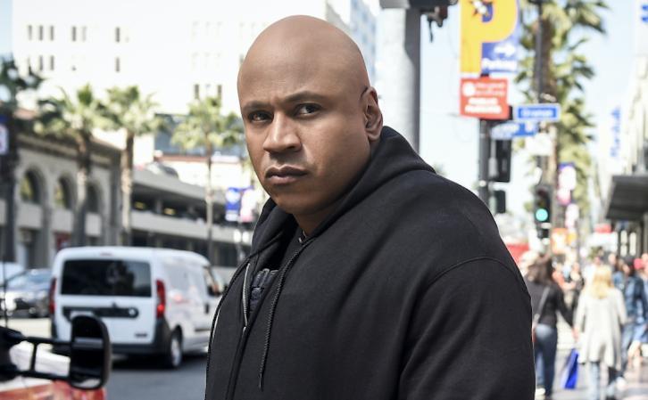 NCIS: Los Angeles - Episode 8.24 - Unleashed (Season Finale) - Promo, Sneak Peeks, Promotional Photos & Press Release