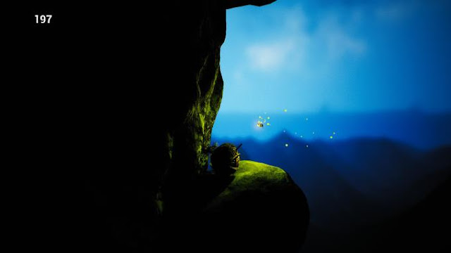SpiderClimber is an adventure game developed by ARC Studio for the PC platform.