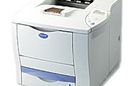 Brother HL-2460 Printer Driver Download