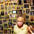 Coronavirus: Vacinação do SUS na cidade da Prata é destaque na National Geographic