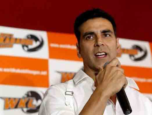 Co-Owner Of Bengal Warriors