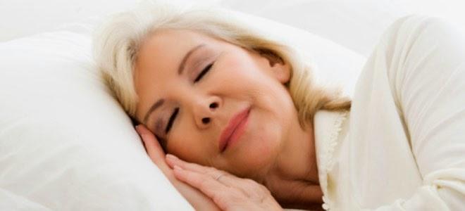 54281-dormir-bien-menopausia.jpg
